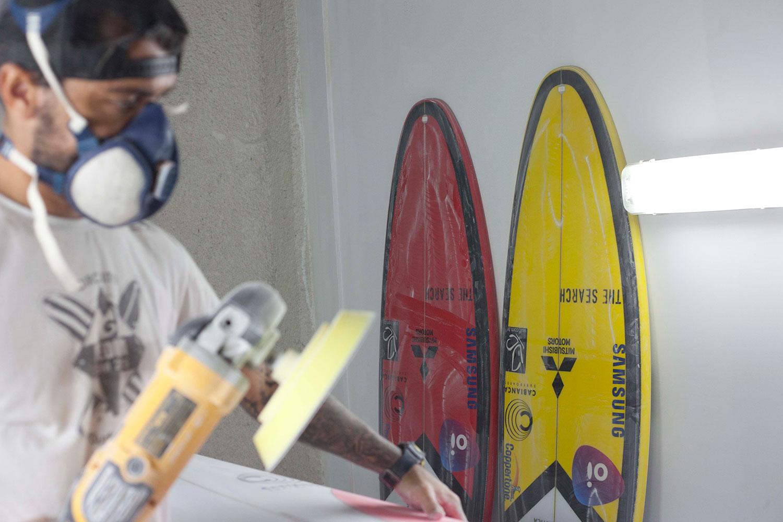 cabiancasurfboards_lowers_medina8