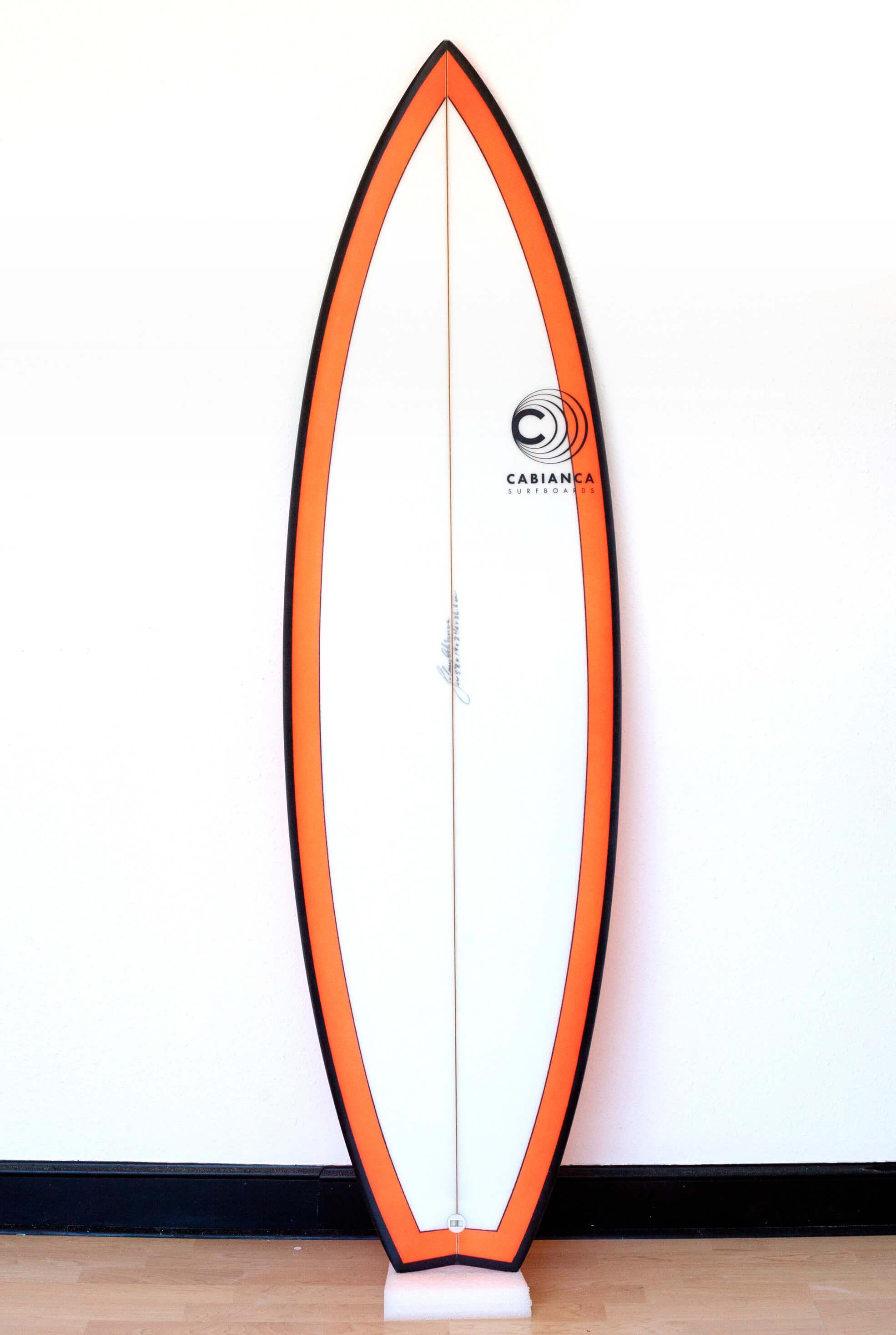 cabianca surfboards gabriel medina themedina shortboard