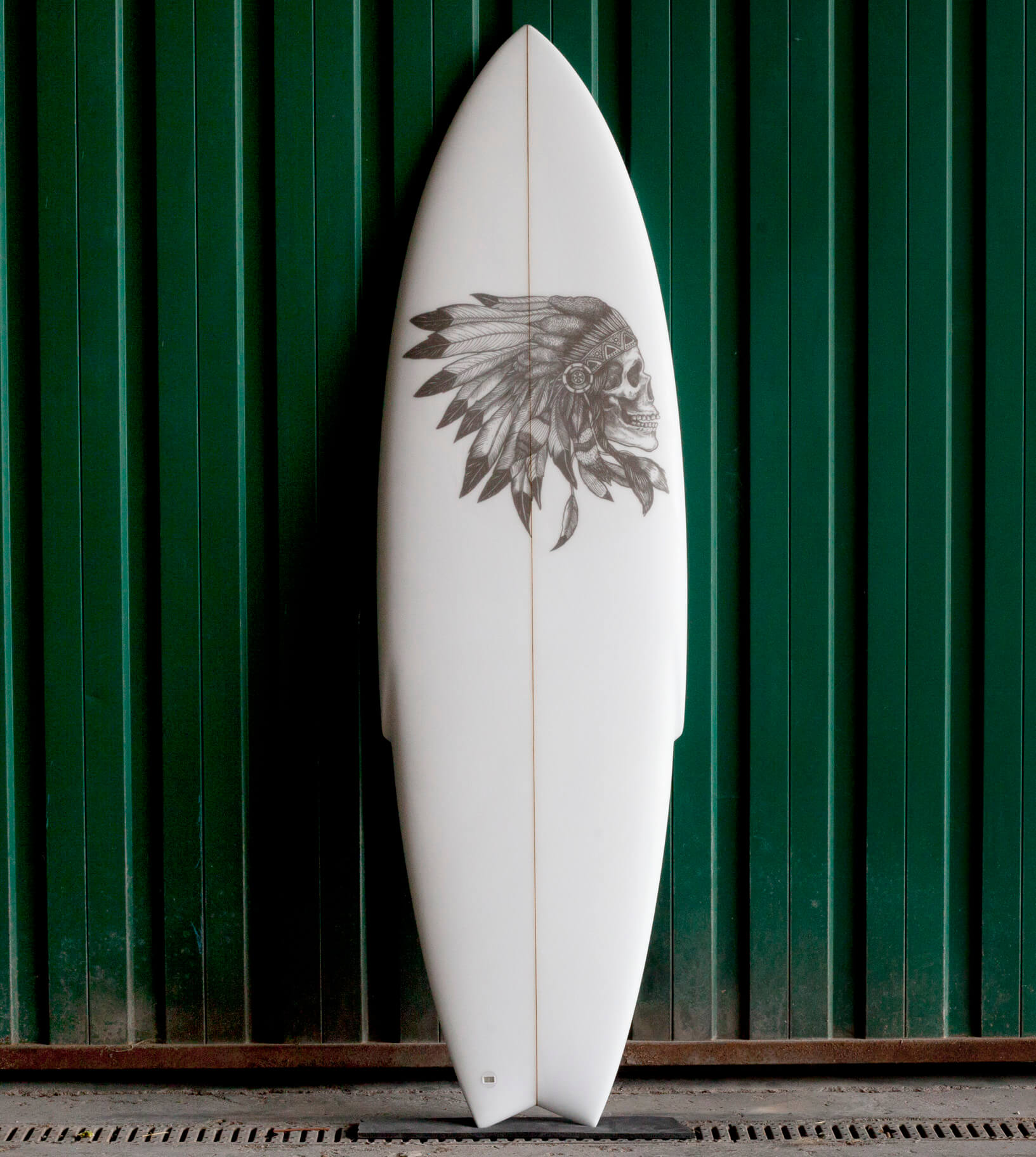 cabianca surfboards gabriel medina thesting shortboard