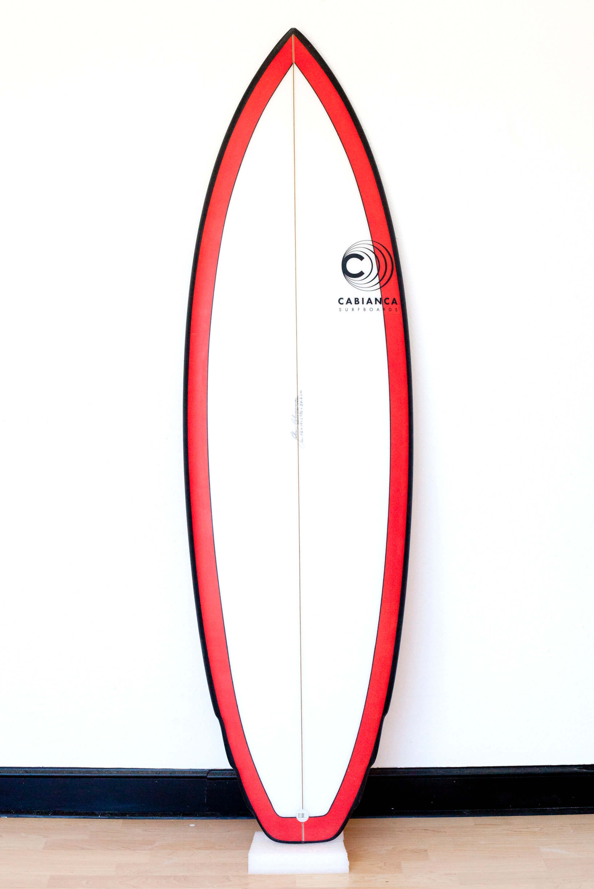 surfboard_modelxxx