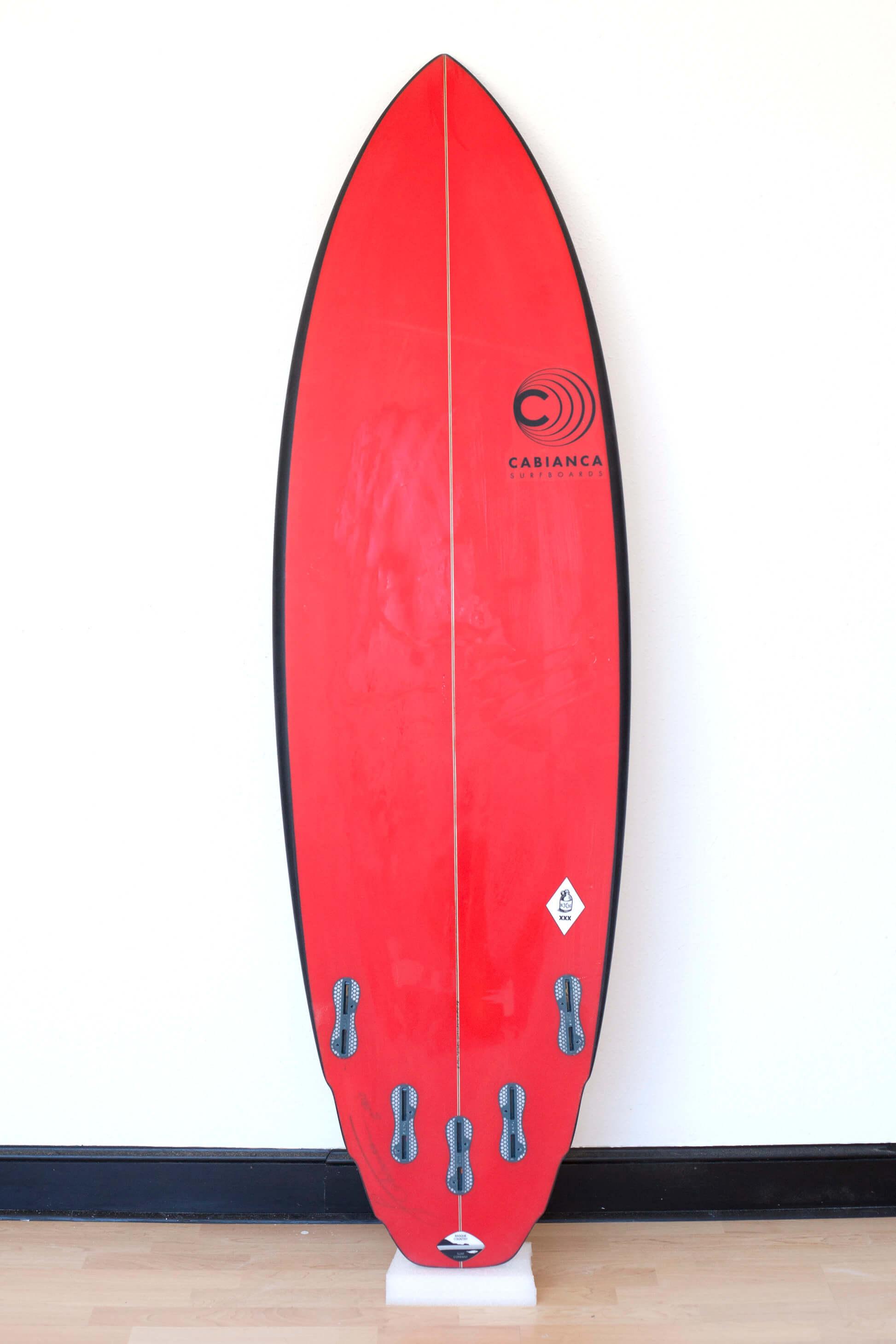 surfboard_modelxxx2